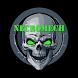 NecroMech