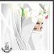 Kitab Fiqih Wanita Lengkap by Kinoe99