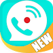 HD Automatic Call Recorder Pro by Kolisium Ltd