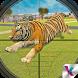 Sniper: Animal Hunter 2017 by Kooky Games