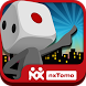 大話王 by nxTomo Games Ltd.