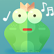Scream Go - Frog Jump by Party Maker