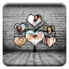 Collage Maker Photo Editor by Photo Fire Apps
