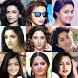 Indian Actress Album (Unreleased) by Pluz App - Entertainment