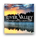 River Valley Community FCU by River Valley Community Federal Credit Union