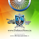 Defence News by www.DefenceNews.in
