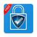 VPN Touch Proxy Unblock Master by Slick King