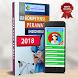 Uji Kompetensi Perawat - Terlengkap 2018 by Solusi Ilmu