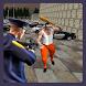 Prison Break Survival - Criminal Case Mission