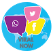 Viral Now by ViralNow