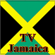 Jamaica TV Sat Info by tv channel sattellite informatin