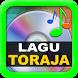 Lagu Daerah Toraja Mp3 by Zenbite