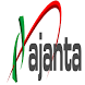 Ajanta Ordering System by BALASYS INFOTECH