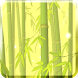Bamboo Forest Live Wallpaper by Kittehface Software