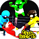 Guide for Gang Beasts by Stef dev