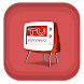 TV Indonesia Pro HD by Manakiak Dev