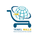 Travel Malls by techMaster