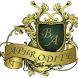 Beautycenter Aphrodite by Shore GmbH München