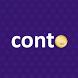 Conto BR | Pesquisa de Preço by Iflex Tecnologia