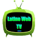 Online IPTV by JOSE MIGUEL MORENO