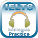 IELTS Listening Practice by KUC inc.