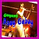 Dangdut Panggung Goyang Asoy