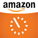 Amazon Now - Grocery Shopping by Amazon Mobile LLC