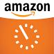 Amazon Now - Grocery Shopping by Amazon Mobile LLC