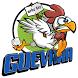 Juanfran Guevara App Oficial by SPM Agency