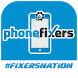 Phone Fixers by Appswiz W.VI