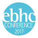 EBHC Conference 2017