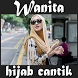 Cewek Cantik Hijab by DiTs Mobile