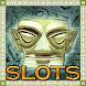 Slots Bash:Casino Slots Games by Big Casino Team