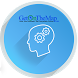 Psychologist Coral Springs by Get On The Map Corp.