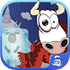 Sort it´s Cold Snow Corral by Chiquitillo Games