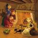 Cinderella Fairy Tale by Codore