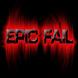 Epic Fails Lite by Netlodge