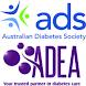 ADS ADEA 2017