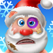 Christmas Crazy Santa Doctor by Dream Games Developers