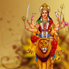 Durga Chalisa, Durga Aarti, Durga Kavach - Skynet by moonwalk