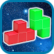 Free Brick & Block Game by ESoftware