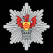 SWFRS-South Wales by Eugein Ltd