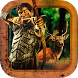 Deer Archer Real Hunter by Excellent Games USA