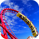 Rollercoaster Rush Simulator by Game Japa