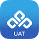 Universal Approval Tracker by Khaga Technologies, Inc.