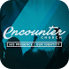 Encounter Church by Aperture Interactive LLC