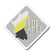 APEZ Perak by JPBD Perak