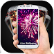Shake to Blast Crackers by Mast Android Scanners
