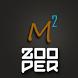 MindPlay Zooper Pack by MindPlay Media