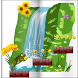 Froggy Run and Jumping by Guide Applications Free non Official